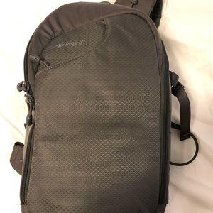 Handbags - Lowepro Transit Sling 150 AW Camera Bag